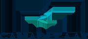 CanAdelaar B.V. Logo